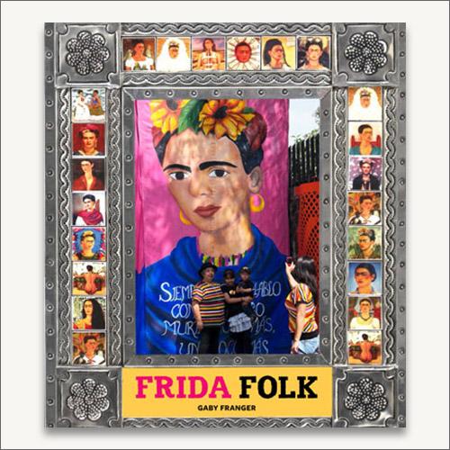 FridaFolk