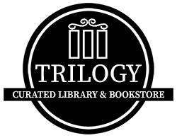 Trilogy-Curated Library & Bookstore